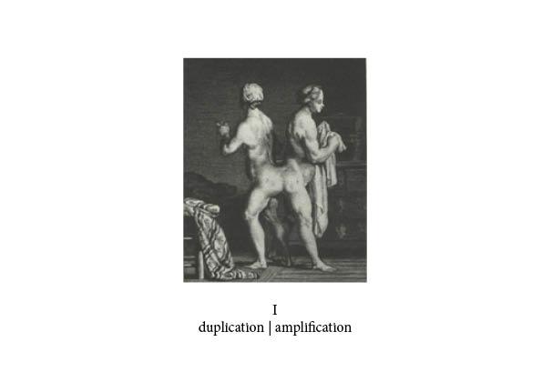 http://juliaamelie.com/files/gimgs/24_mutant-book-print5.jpg