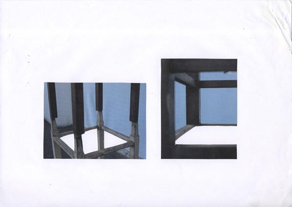 http://juliaamelie.com/files/gimgs/37_collage1.jpg