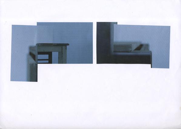 http://juliaamelie.com/files/gimgs/37_collage2.jpg