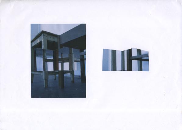 http://juliaamelie.com/files/gimgs/37_collage4.jpg