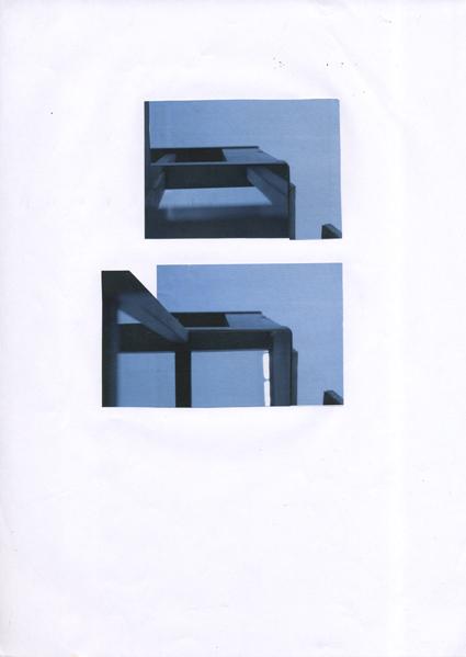 http://juliaamelie.com/files/gimgs/37_collage5.jpg
