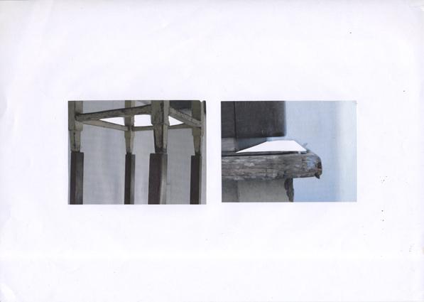 http://juliaamelie.com/files/gimgs/37_collage6.jpg