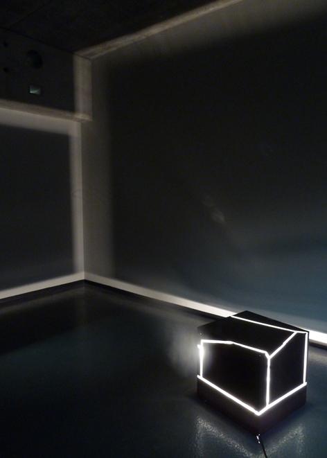 http://juliaamelie.com/files/gimgs/50_cube1.jpg