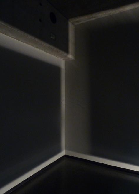 http://juliaamelie.com/files/gimgs/50_cube2.jpg