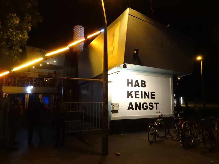 http://juliaamelie.com/files/gimgs/64_hab-keine-angst-44.jpg