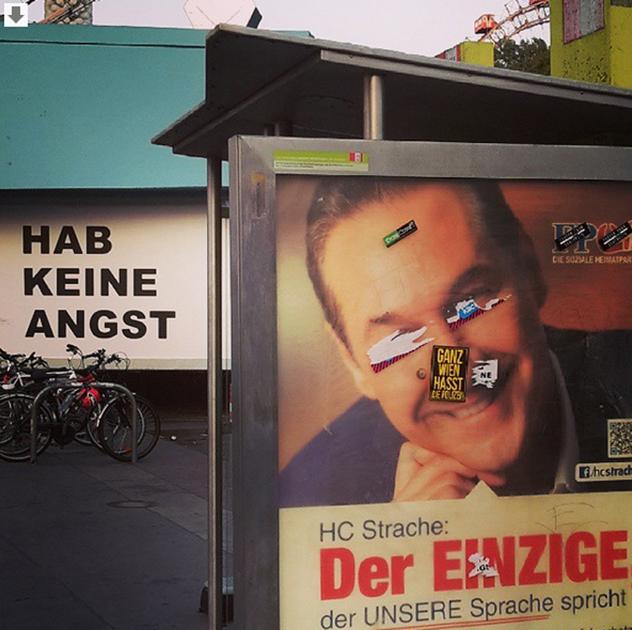 http://juliaamelie.com/files/gimgs/64_hab-keine-angst-55.jpg